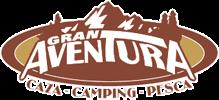 armeria gran aventura