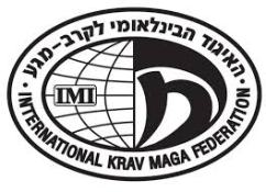International Krav Maga Federation Uruguay