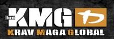 Krav Maga Global Uruguay